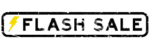 flash-sale-trai18-2