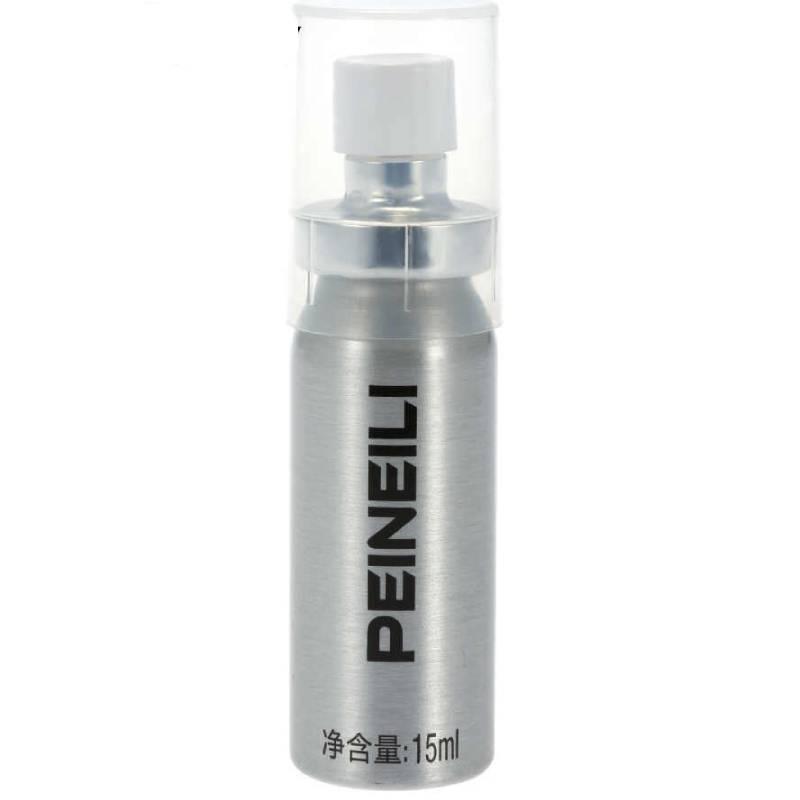 Chai xịt Peineili kéo dài thời gian quan hệ 30 phút