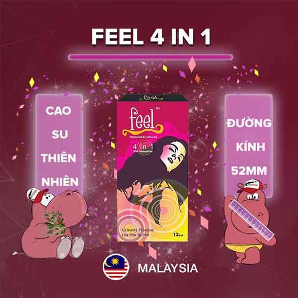 bao-cao-su-gan-gai-chong-xuat-tinh-som-feel-4in1-malaysia-2