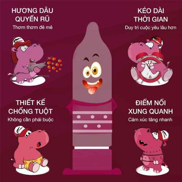 bao-cao-su-gan-gai-chong-xuat-tinh-som-feel-4in1-malaysia-3