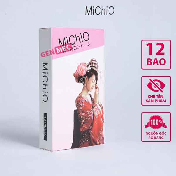 bao-cao-su-sieu-mong-co-gan-michio-nhat-ban
