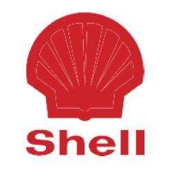 Bao cao su Shell