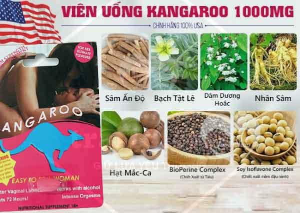 vien-uong-kich-thich-tang-khoai-cam-cho-nu-kangaroo-1000mg-2