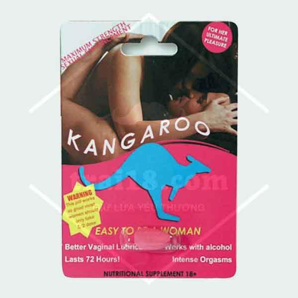 vien-uong-kich-thich-tang-khoai-cam-cho-nu-kangaroo-1000mg