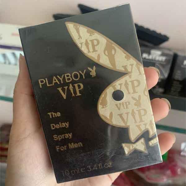 xit-keo-dai-thoi-gian-play-boy-vip-cua-my-usa