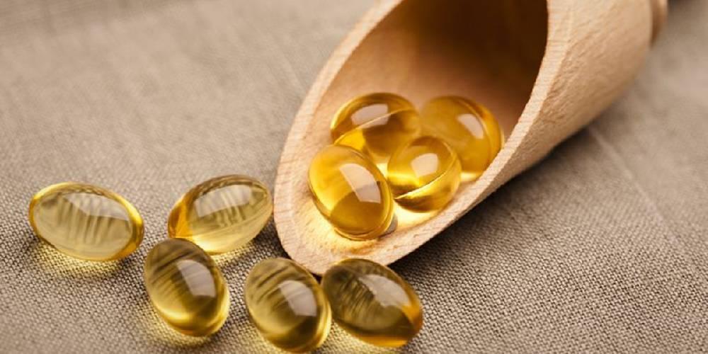 cách làm gel bôi trơn bằng vitamin E