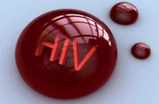 Bú cu có thể bị lây nhiễm HIV