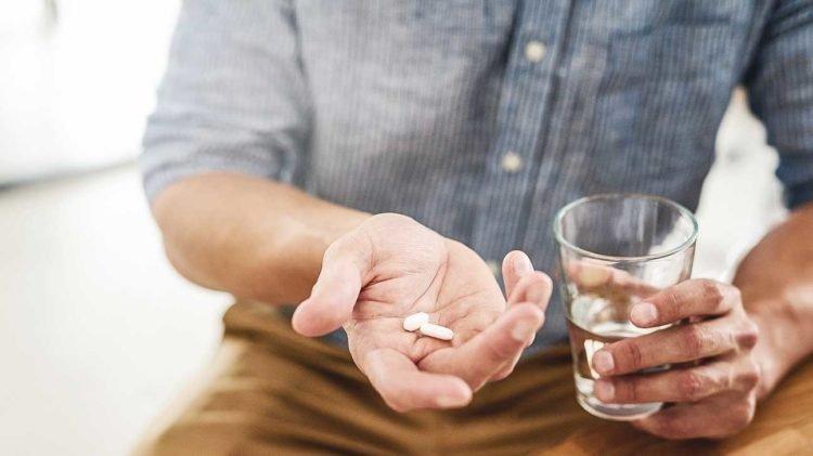 cách sử dụng thuốc kích dục nam
